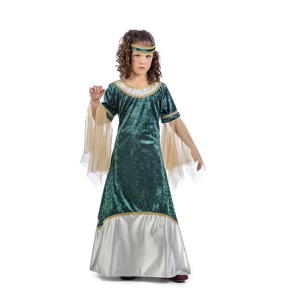 Razzmatazz Costume Hire Edenvale stocks huge selection of exclusive and imported costumes at affordable rates View our Costume Hire themes catalogue and prices online
